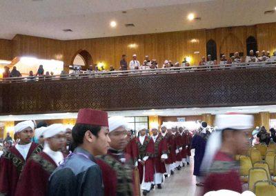 maahad_tahfiz_bukhari-(5)