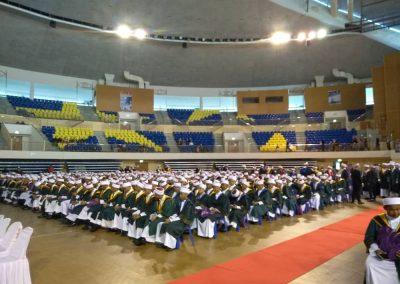 tahfiz_bukhari_oktober_2019_majlis graduasi 1