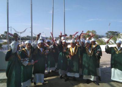 tahfiz_bukhari_oktober_2019_majlis graduasi 10
