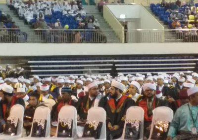 tahfiz_bukhari_oktober_2019_majlis graduasi 3