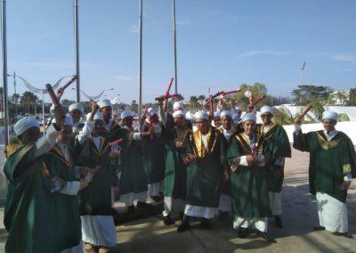 tahfiz_bukhari_oktober_2019_majlis graduasi 4