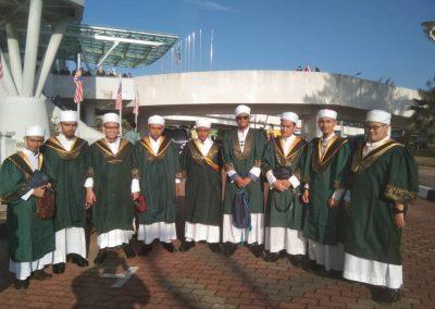 tahfiz_bukhari_oktober_2019_majlis graduasi 6