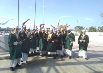 tahfiz_bukhari_oktober_2019_majlis graduasi 7