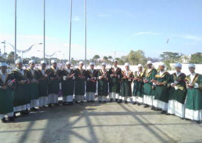 tahfiz_bukhari_oktober_2019_majlis graduasi 9