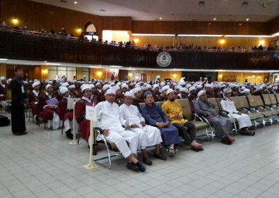 maahad_tahfiz_bukhari-(14)